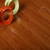 安心复合地板 复合木地板 维纳亚斯半岛强化地板