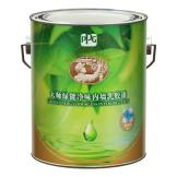 PPG大师漆 绿能净味内墙面漆 超强遮盖 耐擦洗易