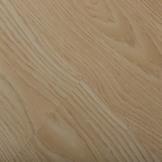 安心复合木地板 家用强化复合地板 防水封蜡 适用地暖
