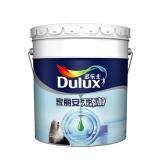 多乐士家丽安无添加内墙乳胶漆 18L大桶 墙面漆涂料油漆