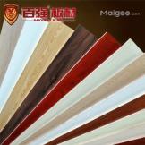 百强 E0级7mm多层板免漆板 生态板 家具板衣橱柜板材
