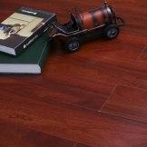 兔宝宝强化复合地板 仿实木地板 地暖地板12mm