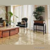 L&D陶瓷 高清石二代系列亚平宁砂岩 全抛釉类
