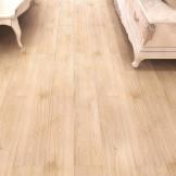 宏耐地板 防水耐磨 12MM强化复合金刚木地板