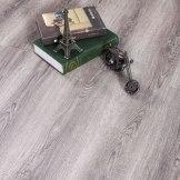 兔宝宝地板 强化复合地板 复合木地板地暖12mm