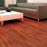 宏耐地板 地暖 耐磨防水 强化复合木地板