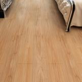 宏耐地板 高密度强化复合木地板 E1级环保