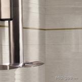 L&D陶瓷 内墙砖系列 塞纳风情珍岩瓷 古典风格
