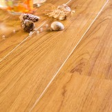 宏耐地板 环保健康 复合强化木地板