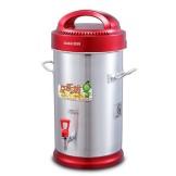 欧科商用全自动豆浆机 15L超大容量 加热研磨易洗