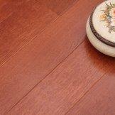 莫干山实木地板 多层复合地木地板 防水耐磨