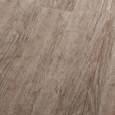 宏耐强化地板 健康环保地板 仿古地板12mm