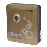立升净水器 家用厨房直饮高端过滤器 LU5A4-CKU-2A