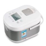 Rileosip雅乐思电饭煲 智能高端 IH电磁加热电饭锅