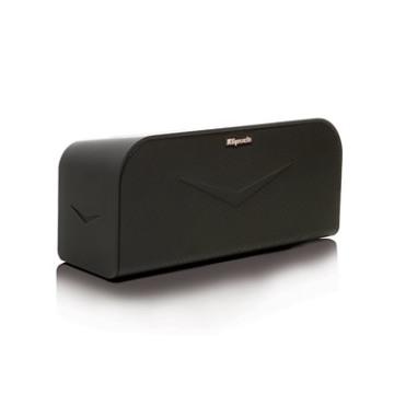 杰士kmc1 mini无线蓝牙2.1音箱 便携式图片