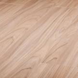 兔宝宝TB8805地板 仿实木地板 强化复合地板12mm