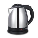 威王电热水壶 不锈钢烧水壶 自动断电水壶 1.8L