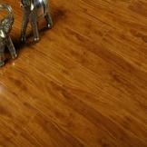 安心强化木地板 12MM复合地板 适用地暖JB1103