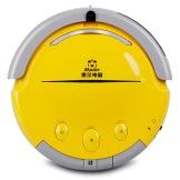 麦尔 扫地机器人 自动充电 智能静音吸尘器XCD18