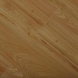 安心强化复合地板 强化木地板 地暖地板 克罗诺斯天空