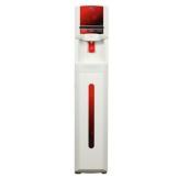 科里冬梅系列 RO逆渗透纯水机直饮机CONI 3-MEI