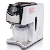 贝尔斯顿家用榨油机电动家用全自动家庭冷榨热榨小型商用