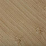 安心复合木地板 晶钻面系列 耐磨防水强化复合地板 天目胡桃