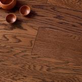 宏耐地板 多层实木复合地板 耐磨地暖1185