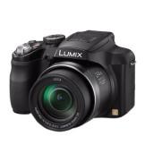 松下相机 DMC-FZ60GK 24倍长焦数码相机 长焦机