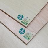 兔宝宝生态板 E0/E1级17mm生态免漆板细木工板 三聚氰胺贴面