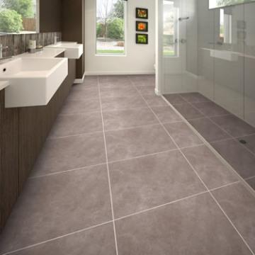 罗浮宫卫生间瓷砖 防滑哑光砖地板砖 厨房釉面砖
