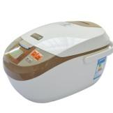 伊立浦 FD50-CT72D 预约定时智能电饭煲5升