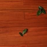 大自然地板 龙凤檀地板 二翅豆纯实木地板 910大板