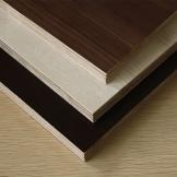 兔宝宝E0级TRUE感板 柳桉木 环保衣柜装饰板材