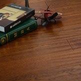 兔宝宝TB8801地板 强化复合地板12mm 仿实木地板