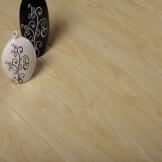 安心强化木地板 玛丽雪莱 地暖地板 强化复合地板