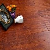 兔宝宝地板 强化复合地板12mm 仿实木环保地板