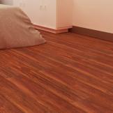 宏耐地板 耐磨地暖防水 强化复合木地板