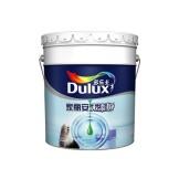 多乐士油漆 家丽安无添加大桶18L 面漆 涂料