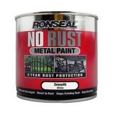 宣伟防锈漆 环保金属油漆涂料 栏杆门窗铁红水箱护漆