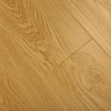 安心强化地板 强化复合木地板 耐磨防水 地暖地板