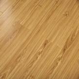 安心复合地板 耐磨环保木地板 地暖地板 弦动情真