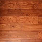 莫干山地板 纯实木地板 亚花梨地热 田园风光木地板