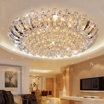 客厅led灯