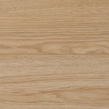 护胡桃木地板贴图