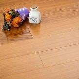 兔宝宝E0环保地板 实木复合地板栎木15mm 黄金橡木