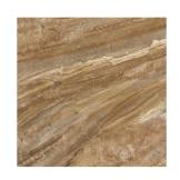 L&D陶瓷墙砖地砖 秘鲁板岩系列 高清石材质