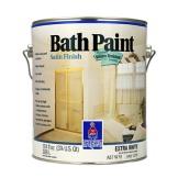 宣伟漆 卫生间浴室油漆 厨房厕所乳胶漆 内墙防水防潮防霉涂料