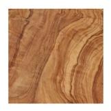 L&D陶瓷室内地砖 瓷漆石材质 美国栗木系列