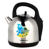 格来德烧水壶 底盘加热电热水壶 WWK-3602S